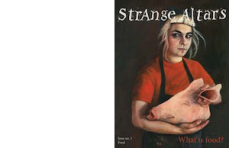 Strange-Altars-Food-Issue-Cover-thumbnail